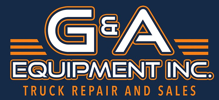 G&A Equipment, INC | 24 Hour Mobile Truck Repair | Semi Truck Repair | Heavy Duty Truck Repair | Onsite Fleet Services | Mobile Fleet Preventive Maintenance